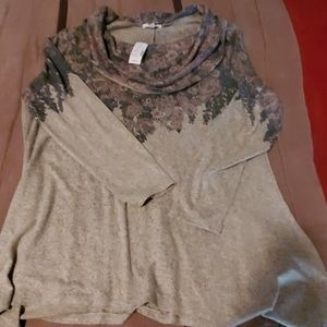 Maurices Sweater